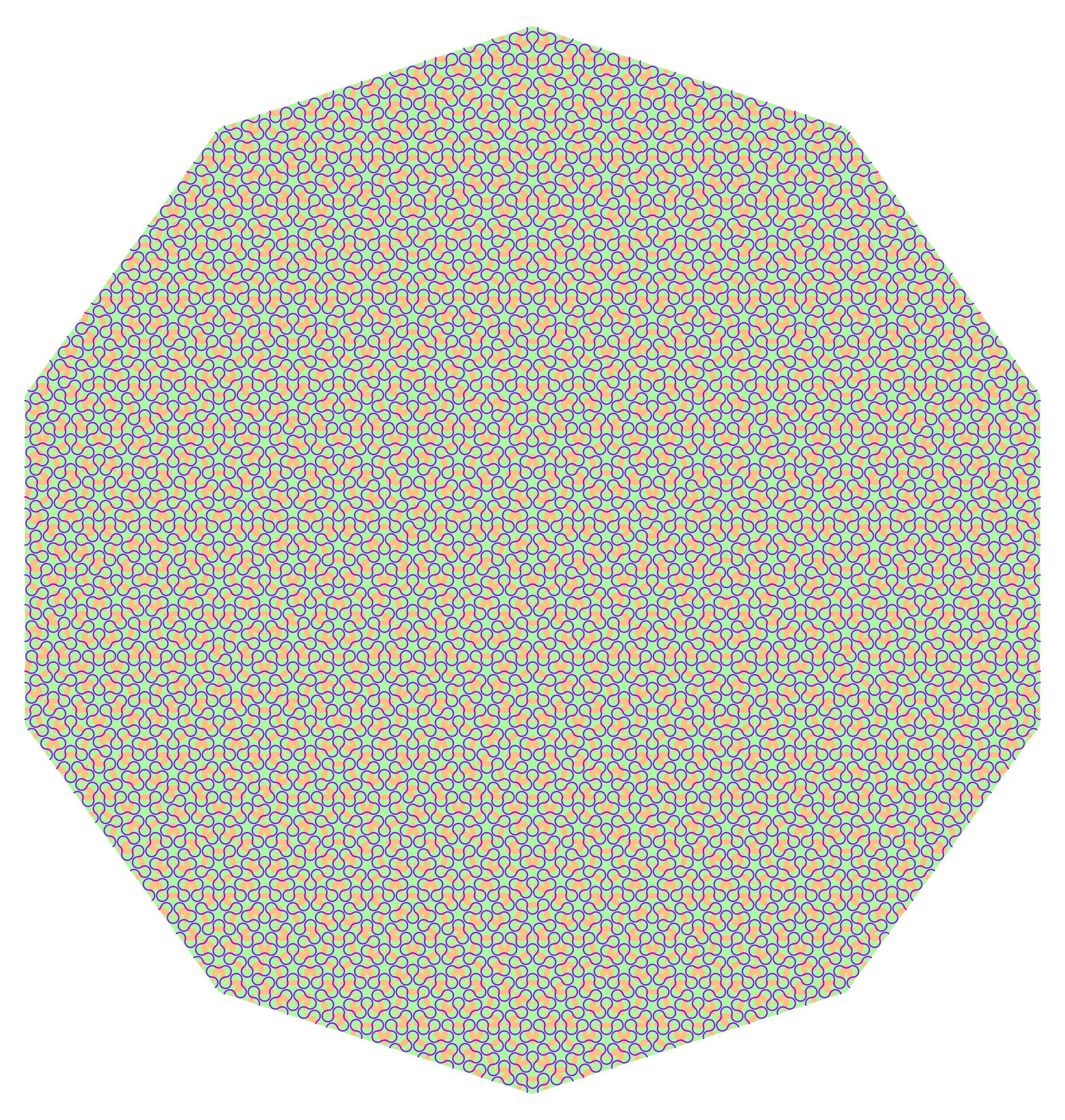 download WebGL. Программирование